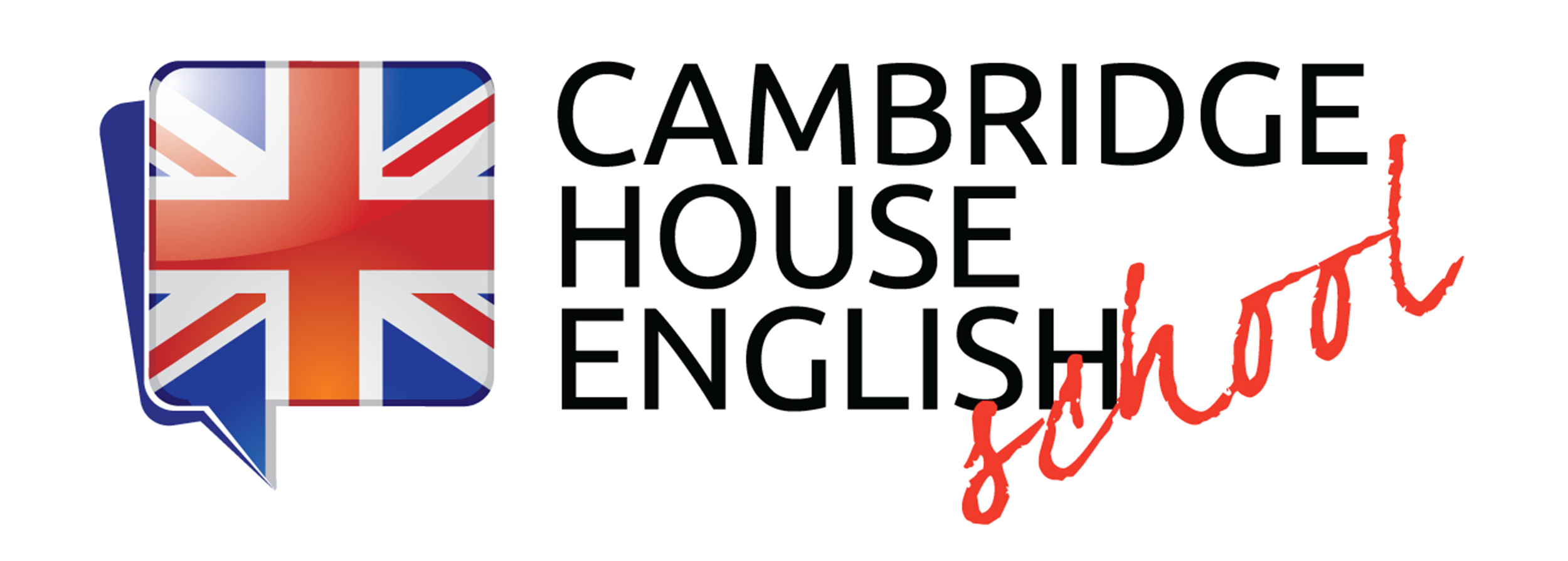 Cambridge House English